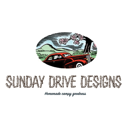 Sunday Drive Designs